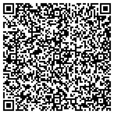 """QR-код с контактной информацией организации ООО """"Megatex Industry"""""""