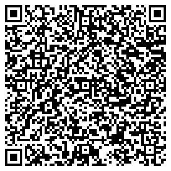 QR-код с контактной информацией организации ООО Oksana Zigert