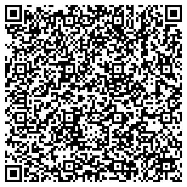 """QR-код с контактной информацией организации ООО АКК """"Центр Учета и Аудита"""""""