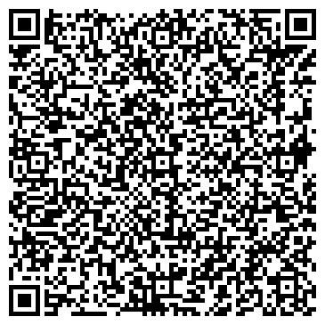 QR-код с контактной информацией организации ДЕТСКИЙ САД № 2456