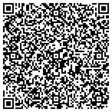 """QR-код с контактной информацией организации ООО Компания """"ГазСнабСтрой"""""""