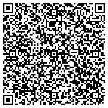 QR-код с контактной информацией организации ип Олейников Александр Юрьевич