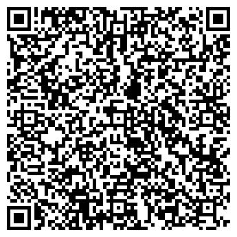 QR-код с контактной информацией организации ООО Прокат-Эл