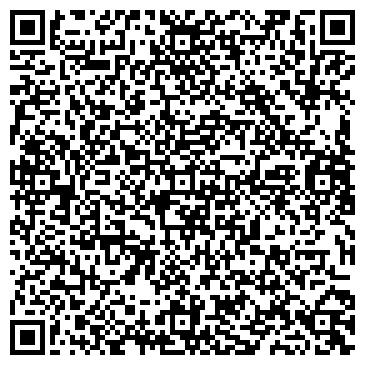 QR-код с контактной информацией организации Юрист Обаль Олег