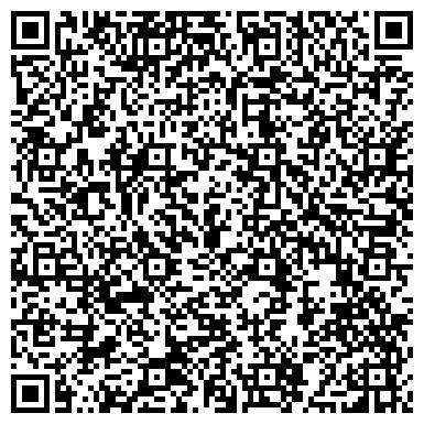 QR-код с контактной информацией организации КОЛОСНИКОВСКАЯ, ЦЕНТРАЛЬНАЯ ОБОГАТИТЕЛЬНАЯ ФАБРИКА, ОАО