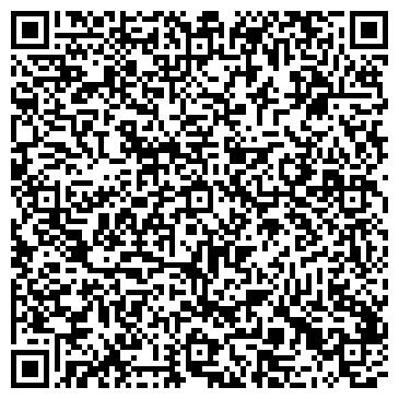QR-код с контактной информацией организации МАКЕЕВСКИЙ МЕТАЛЛУРГИЧЕСКИЙ ЗАВОД, ОАО