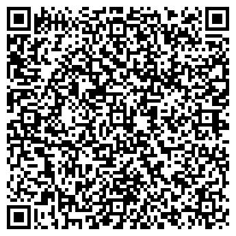 QR-код с контактной информацией организации АНИКЕЕВСКИЙ ЛЕСХОЗ, ГП