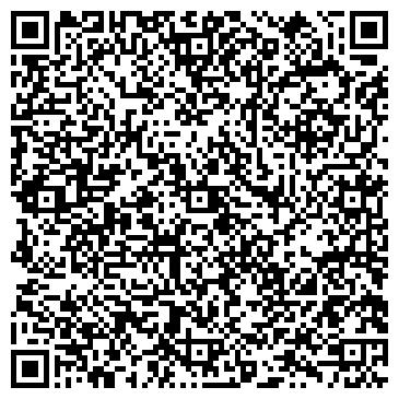 QR-код с контактной информацией организации МАЛИНСКАЯ БУМАЖНАЯ ФАБРИКА, ОАО