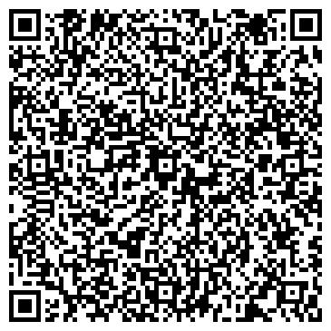 QR-код с контактной информацией организации ПРОЖЕКТОР, МАЛИНСКИЙ ЗАВОД, ОАО