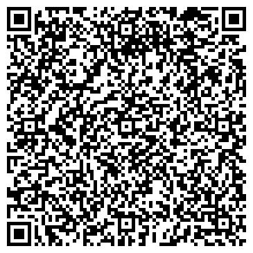QR-код с контактной информацией организации МАРГАНЕЦКАЯ ШВЕЙНАЯ ФАБРИКА, ООО