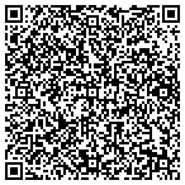 QR-код с контактной информацией организации ГЕНЕРАЛЬНОЕ КОНСУЛЬСТВО ГРЕЦИИ В МАРИУПОЛЕ