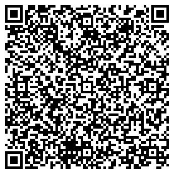 QR-код с контактной информацией организации СЕКОНД ЛТД, СП, ООО