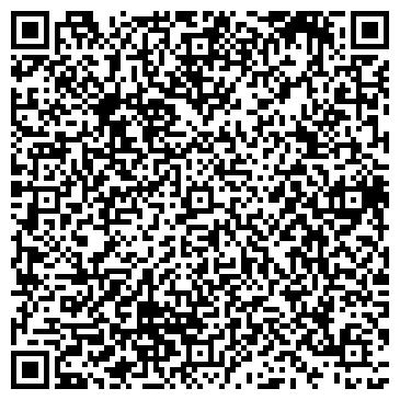 QR-код с контактной информацией организации ОЛМИС-СТАЛЬКОН, КОММАНДИТНОЕ ОБЩЕСТВО