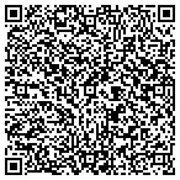 QR-код с контактной информацией организации МАРЬИНСКАЯ ПИЩЕВКУСОВАЯ ФАБРИКА, ОАО
