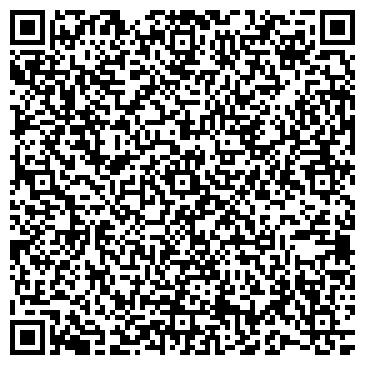 QR-код с контактной информацией организации МАЙДАНСКИЙ ЗАВОД ПЛАСТМАСС