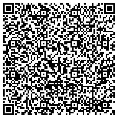 QR-код с контактной информацией организации МЕЛИТОПОЛЬСКИЕ ВЕДОМОСТИ, ГАЗЕТА, ООО РА МВ-ПЛЮС