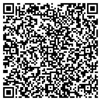 QR-код с контактной информацией организации МОГУЧИЙ, ЧП