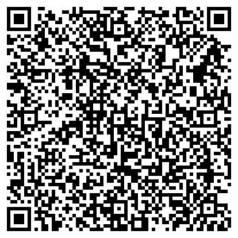 QR-код с контактной информацией организации ЗЛАГОДА, АГРОФИРМА, ООО