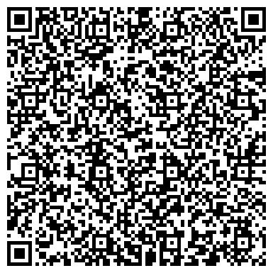 QR-код с контактной информацией организации НАДЕЖДА, МЕЛИТОПОЛЬСКАЯ ТРИКОТАЖНАЯ ФАБРИКА, ООО