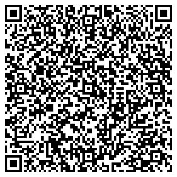 QR-код с контактной информацией организации АВТОЦВЕТЛИТ, МЕЛИТОПОЛЬСКИЙ ЗАВОД, ОАО