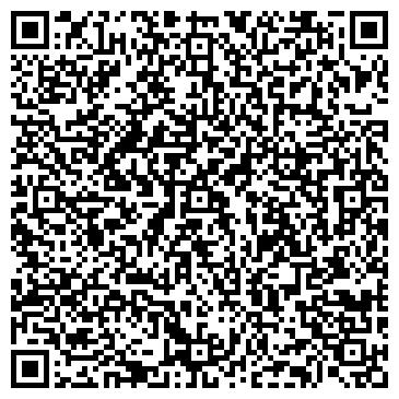QR-код с контактной информацией организации СЕЛЬХОЗМАШ, МАКОШИНСКИЙ ЗАВОД, ОАО