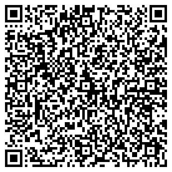 QR-код с контактной информацией организации МИРГОРОДСОРТСЕМОВОЩ, ОАО