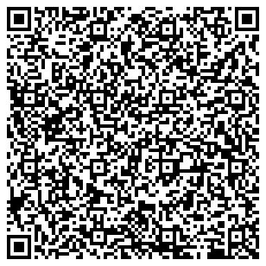 QR-код с контактной информацией организации МИРГОРОДТЕПЛОЭНЕРГО, ОБЛАСТНОЕ ПРОИЗВОДСТВЕННОЕ КП