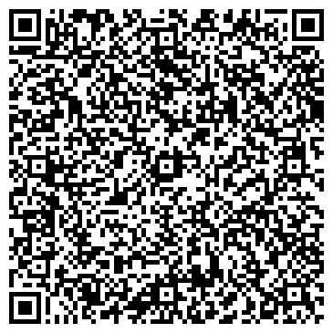 QR-код с контактной информацией организации БАТЬКИВЩИНА, АРЕНДНОЕ СЕЛЬСКОХОЗЯЙСТВЕННОЕ ЧП