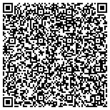 QR-код с контактной информацией организации СОММАС, МИРОНОВСКИЙ ЗАВОД СУХОГО ЦЕЛЬНОГО МОЛОКА, ОАО
