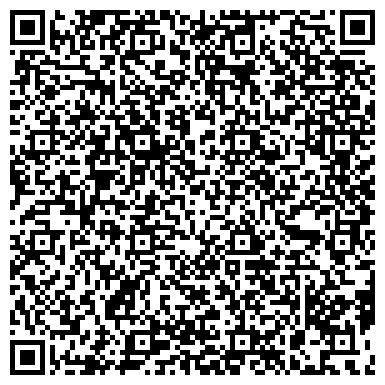 QR-код с контактной информацией организации МОГИЛЕВ-ПОДОЛЬСКИЙ КОНСЕРВНЫЙ ЗАВОД, ОАО