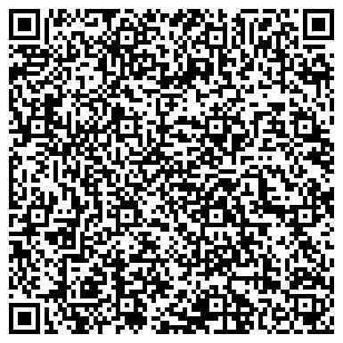 QR-код с контактной информацией организации ФИШЕР-МУКАЧЕВО, УКРАИНСКО-АВСТРИЙСКОЕ СП, ООО
