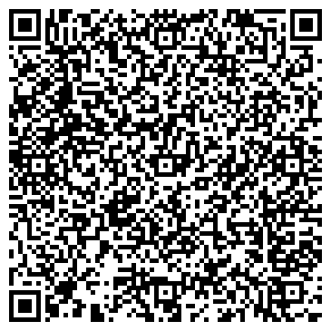 QR-код с контактной информацией организации МУКАЧЕВСКИЙ СТАНКОЗАВОД, ОАО