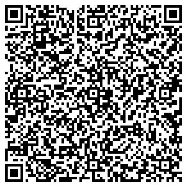 """QR-код с контактной информацией организации """"ТД Нежин"""""""