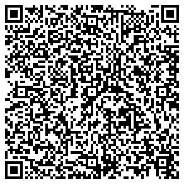 QR-код с контактной информацией организации ООО ГРАБОВЕЦКИЙ ГРАНИТНЫЙ КАРЬЕР, ООО