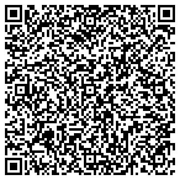 QR-код с контактной информацией организации ХМЕЛЬНИЦКАЯ АЭС, ОБОСОБЛЕННОЕ ПОДРАЗДЕЛЕНИЕ