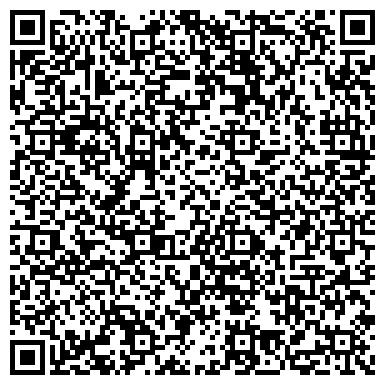 QR-код с контактной информацией организации СЕРОГОЗСКИЙ ЗАВОД СУХОГО МОЛОКА И МАСЛА, ОАО
