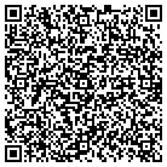 QR-код с контактной информацией организации НИКОЛАЕВСКИЙ ЗАВОД ЖБИ