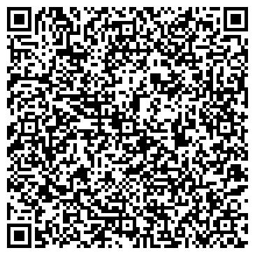 QR-код с контактной информацией организации ЭРА, НИКОЛАЕВСКОЕ ПРЕДПРИЯТИЕ