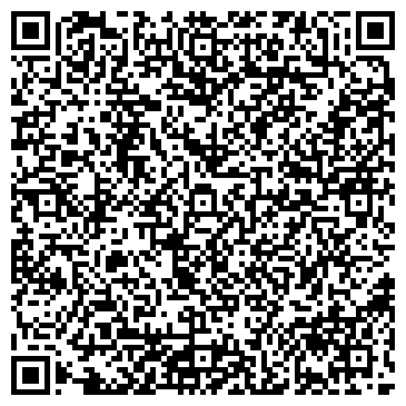 QR-код с контактной информацией организации НИКОЛАЕВСКИЙ ГЛИНОЗЕМНЫЙ ЗАВОД
