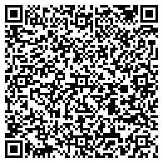 QR-код с контактной информацией организации МОРЗАПЧАСТЬ, ООО