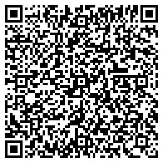 QR-код с контактной информацией организации ДИКИЙ САД, ЧП