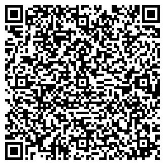 QR-код с контактной информацией организации ОАО, НИКОЛАЕВСКИЙ ФИЛИАЛ УКРТЕЛЕКОМ