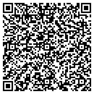 QR-код с контактной информацией организации ЕМАКС, ООО
