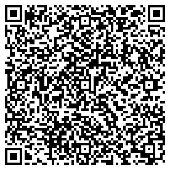 QR-код с контактной информацией организации НИКОЛАЕВВОДПРОЕКТ, ОАО