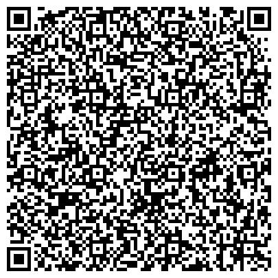 QR-код с контактной информацией организации ПЕРВЫЙ УКРАИНСКИЙ МЕЖДУНАРОДНЫЙ БАНК, ЗАО, НИКОЛАЕВСКИЙ ФИЛИАЛ