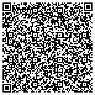 QR-код с контактной информацией организации ШАГ, КОМПЬЮТЕРНАЯ АКАДЕМИЯ, ЧП, НИКОЛАЕВСКИЙ ФИЛИАЛ