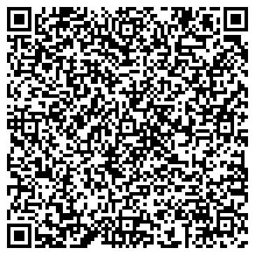 QR-код с контактной информацией организации НИКОЛАЕВСАДВИНПРОМ, КОРПОРАЦИЯ