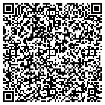 QR-код с контактной информацией организации ЖЕЛЕН И КО ПЛЮС, ДЧП