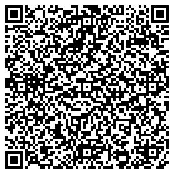 QR-код с контактной информацией организации ООО ЮЖСТРОЙ