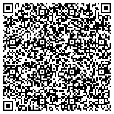 QR-код с контактной информацией организации НИКОПОЛЬСКАЯ ГОРОДСКАЯ ТИПОГРАФИЯ, КОММУНАЛЬНОЕ ГП
